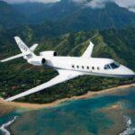 {:sk}Gulfstream bude ukončená výroba business jets G150