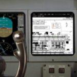 """{:bg}Кабината на пилотите на самолети """"Гълфстрийм"""" ще бъдат модернизирани"""